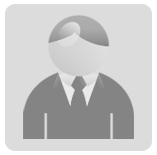Learn english so easy